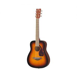 Yamaha JR2 Mini Acoustic Guitar