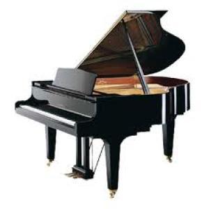 Kawai RX3 Grand Piano 186cm