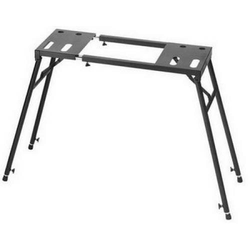 Keyboard Stand Table Top Style