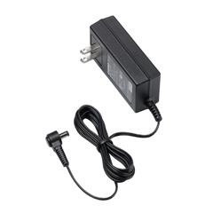 Casio AD5 Power Adaptor