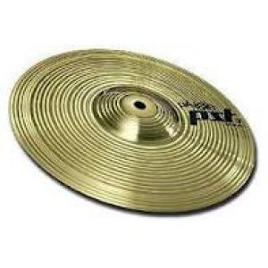 "Paiste PST3 10"" Medium Splash Cymbal"