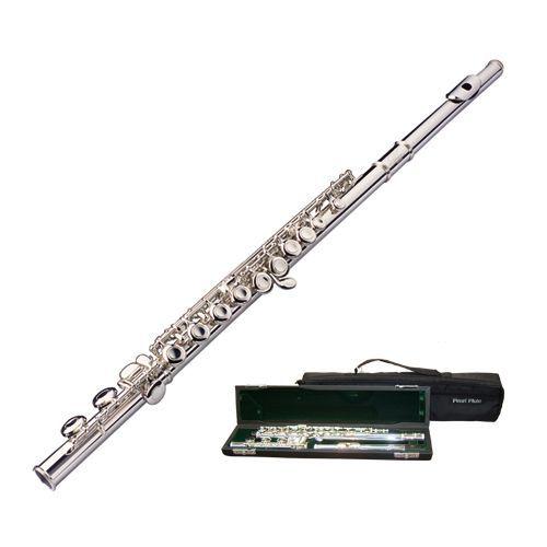 Pearl PF-665E Flute