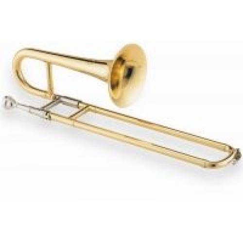 Jupiter Mini Trombone Slide Trumpet