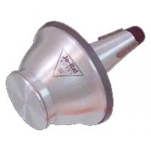 Jo Ral Trombone Mute Cup