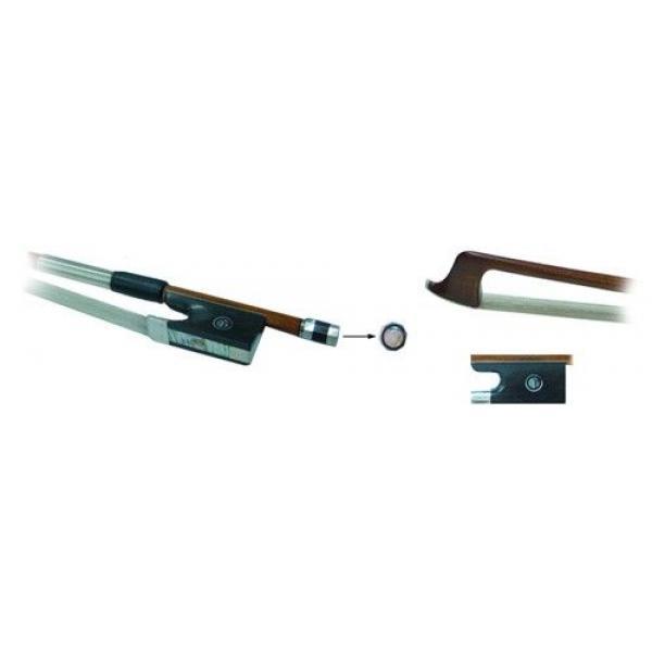 Tosca Bow SIB-1090V Violin Bow