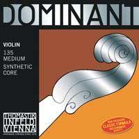 Dominant String Set 4/4
