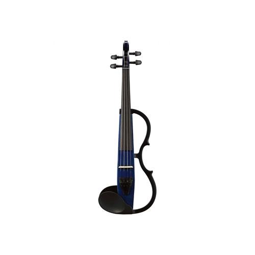 Yamaha SV-130 Silent Violin