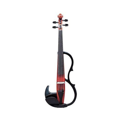 Yamaha SV200 Silent Violin