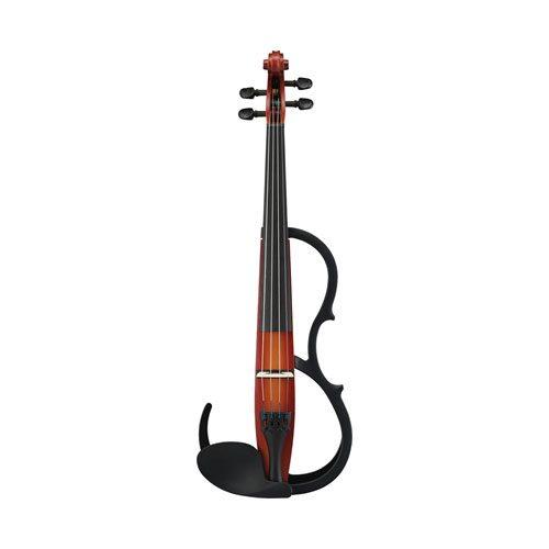 Yamaha SV250 Silent Violin