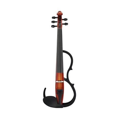 Yamaha SV255 Silent Violin