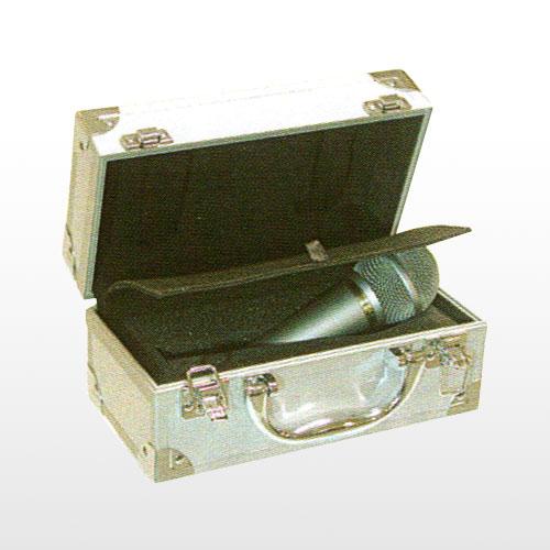 CNB Single Microphone case