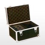 CNB Six Microphone case MA310
