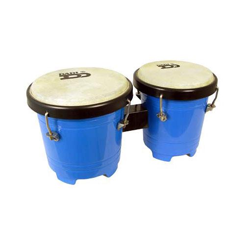 DADI - TDK16BL (Blue)