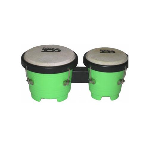DADI - TDK16G (Green)