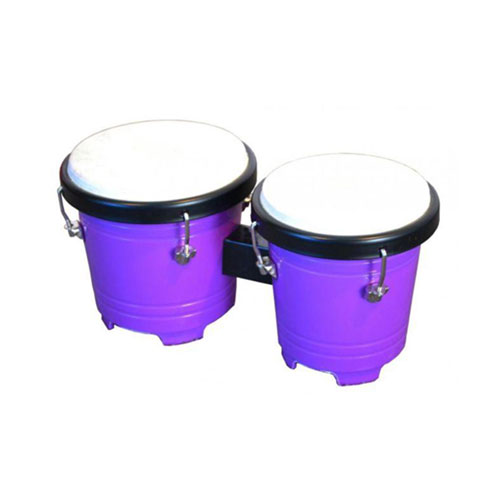 DADI - TDK16PL (Purple)