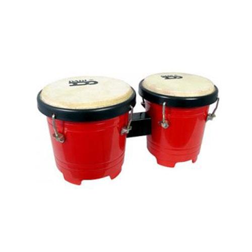 DADI - TDK16R (Red)