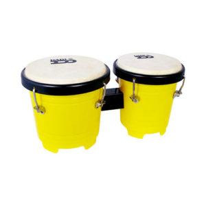 DADI - TDK16Y (Yellow)