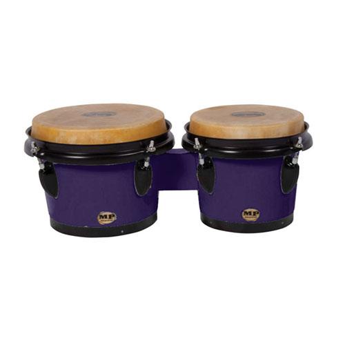 MANO - MP715P (Purple)