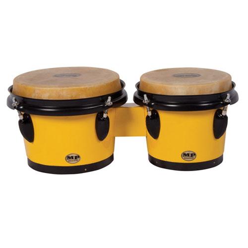 MANO - MP715Y (Yellow)