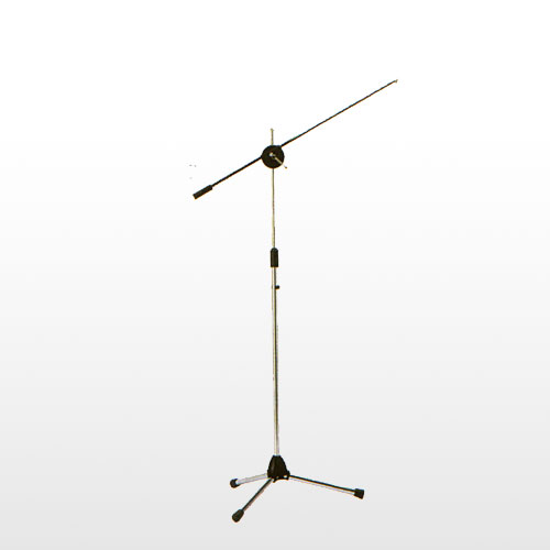CPK Microphone Boom Stand MA365