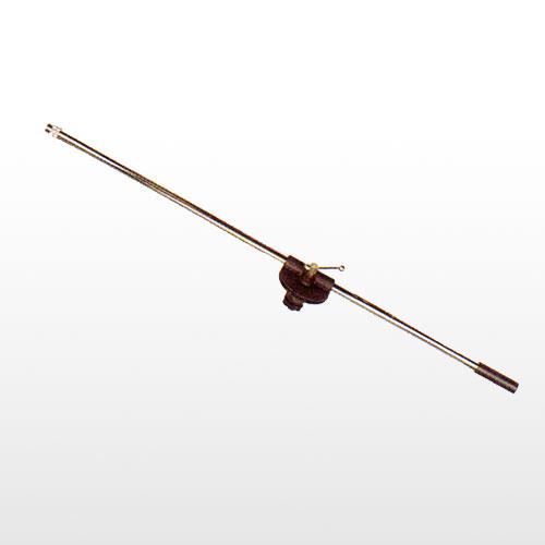 CPK Boom Arm MA470