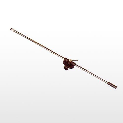 CPK Boom Arm MA470B