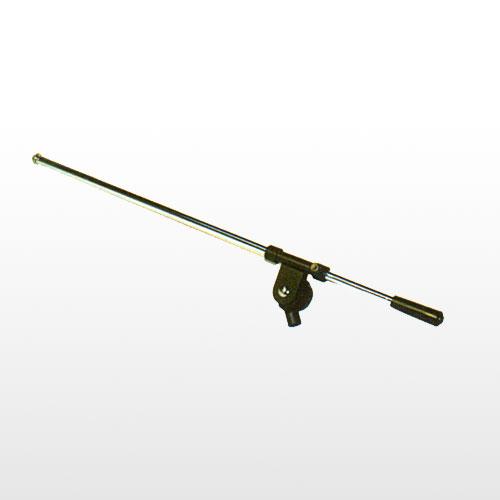 CPK Boom Arm MA471
