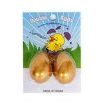 CPK Egg Maracas ED451