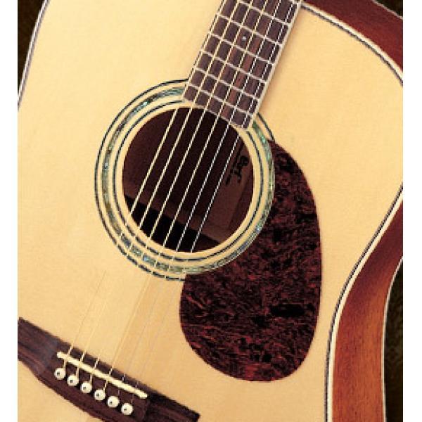 Cort Earth 100 Acoustic Guitar (Natural Satin)