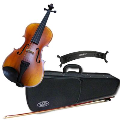 Otto Violin VN110