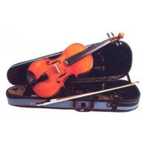 St. Antonio Violin