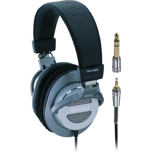 Roland RH-A30: Open Air Headphones