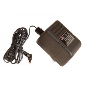Casio AD12 Power Adaptor