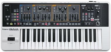 Roland GAIA SH 01