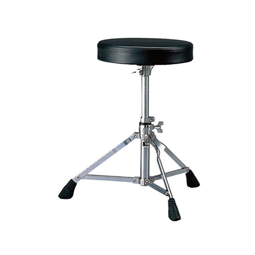 Yamaha DS550U Drum Stool