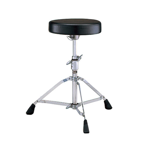 Yamaha DS750 Drum Stool