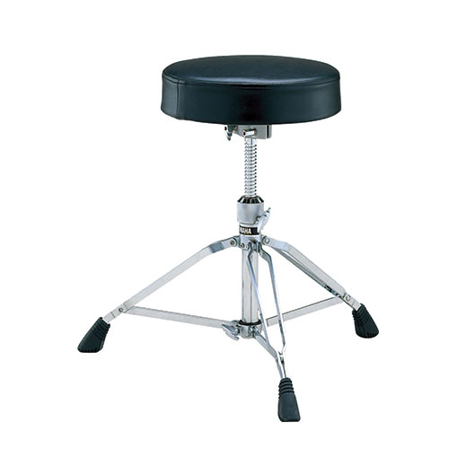 Yamaha DS840 Drum Stool