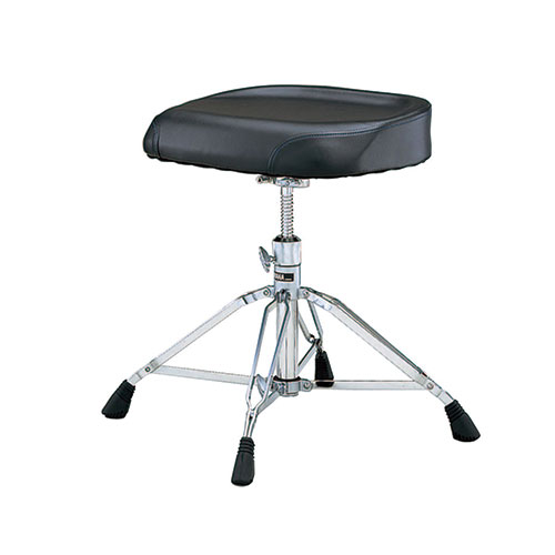 Yamaha DS950 Drum Stool