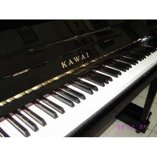 Kawai BL31 Used Piano