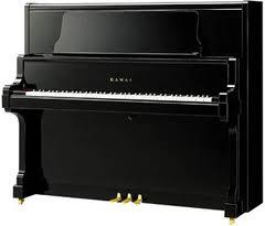 Kawai BL71 Used Piano