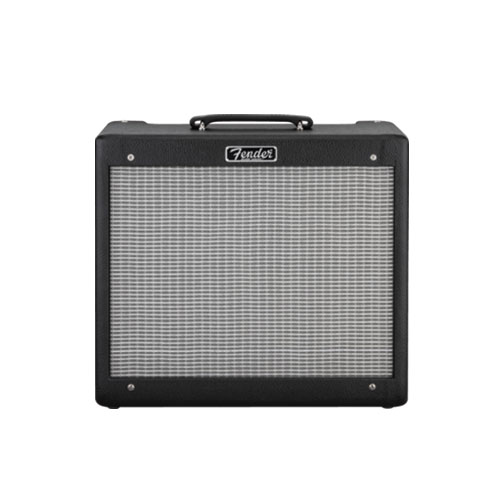 Fender Blues Junior III Electric Guitar Amp