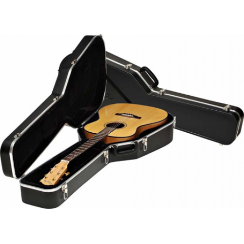 Fender Standard Dreadnought Acoustic Molded Case