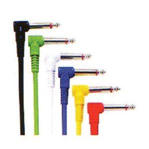Australiasian 2ft Patch Cable