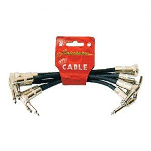 Australiasian AMS615 Cable