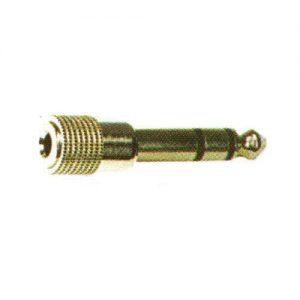 Carson RP956  Rock Plug