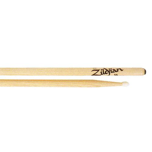 Zildjian Z5ANA Drum Sticks