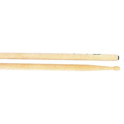 Zildjian Z5AWA Drum Sticks