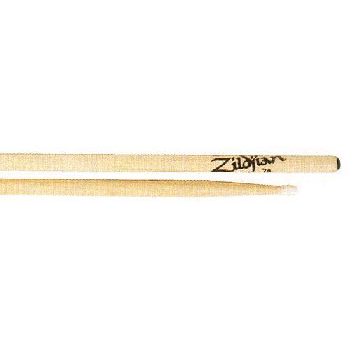Zildjian Z7ANA Drum Sticks