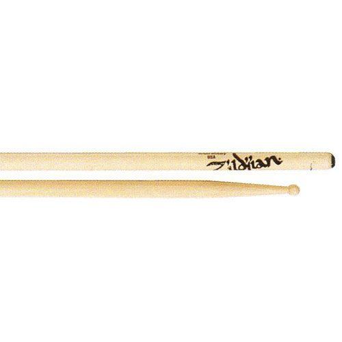 Zildjian Z7AWA Drum Sticks