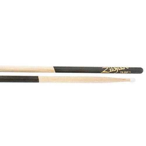 Zildjian Z7AND Drum Sticks